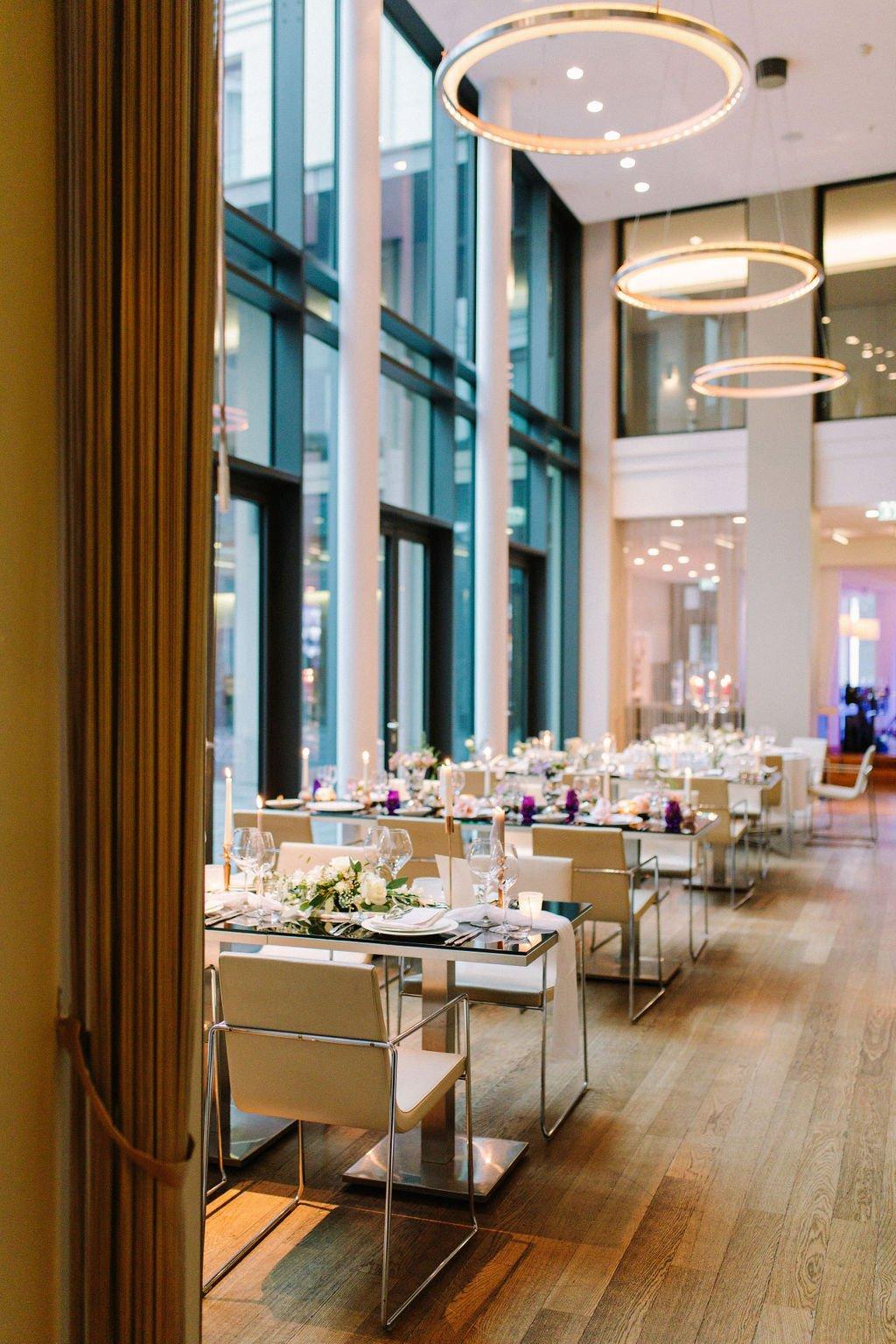 Offnungszeiten Ven Restaurant Dresden